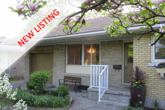 Your Neighborhood Real Estate Sales Representative Kitchener On