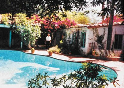 marilyn house marilyn monroe's former house in brentwood for sale