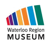 waterloo region history museum