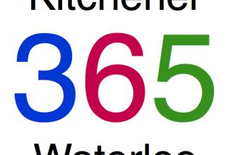 365 Kitchener Waterloo