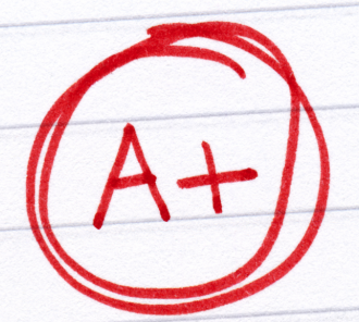Waterloo Region school rankings