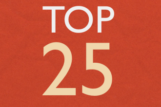 The Top 25 Rules about Real Estate