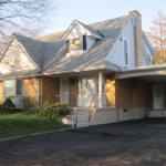 32 Westmount Road South, Waterloo is for sale.