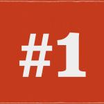 #1 realtor in kw