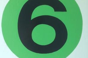 waterloo six