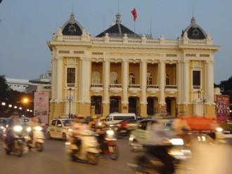 Vietnam0