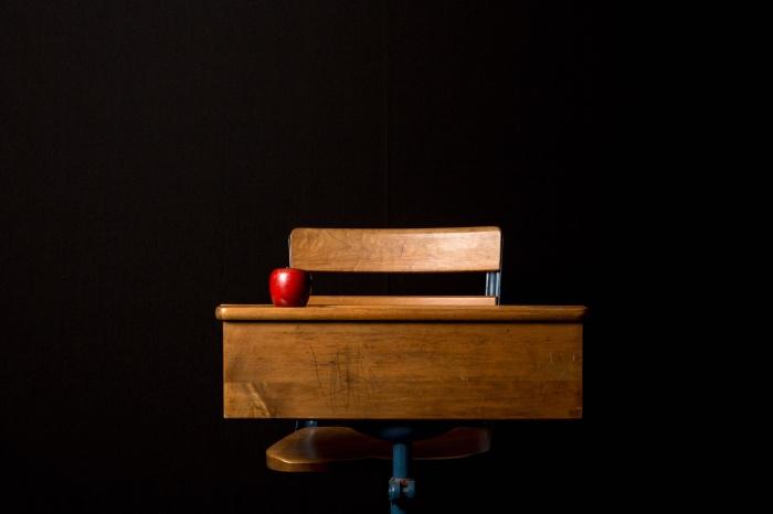 School rankings in waterloo region