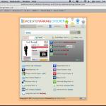 Screen Shot 2012-12-18 at 12.25.57 PM