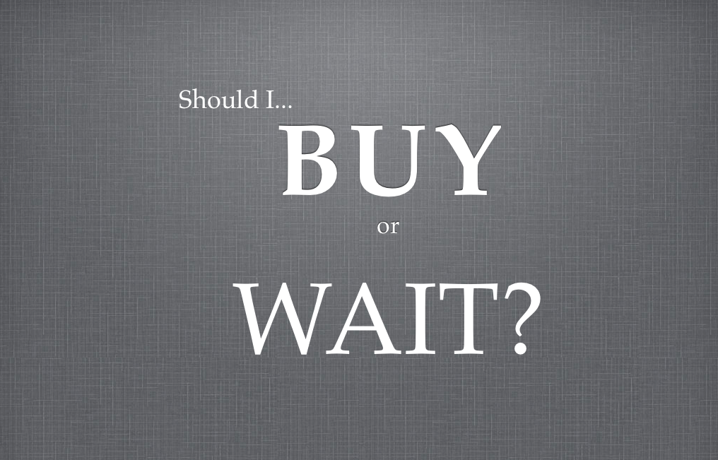 best time to buy a house when is the best time to buy a house will prices go 30499