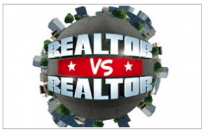 What are the good and bad things about Real Estate TV?